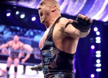 Ryback3_display_image_display_image