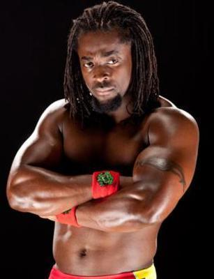 Kofi_display_image_display_image