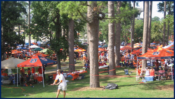 Auburntailgatingphoto_display_image
