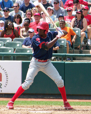 http://randombaseballstuff.com/2012/07/22/photos-from-sundays-reading-vs-trenton-game/#