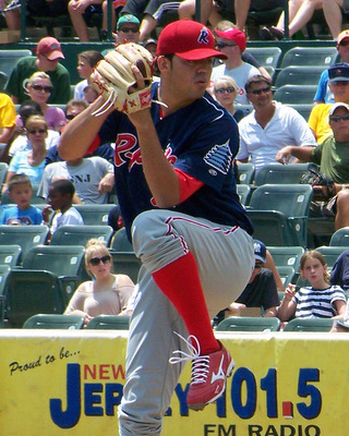 http://randombaseballstuff.com/2012/07/22/photos-from-sundays-reading-vs-trenton-game/