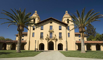 photo from news.stanford.edu