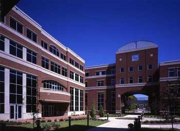 photo from mtsu.edu