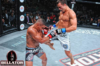 Pat-curran-bellator-47_display_image