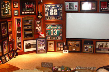 Mancave_display_image