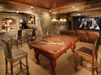 Mancave2_display_image