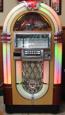 Jukebox_display_image