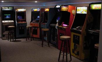 Arcade_display_image