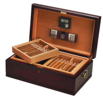 Humidor_display_image