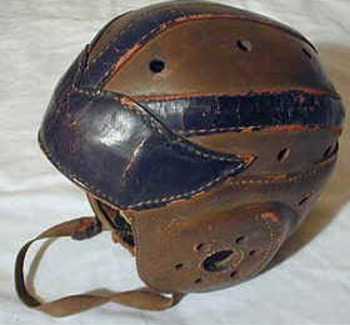 Helmet_display_image