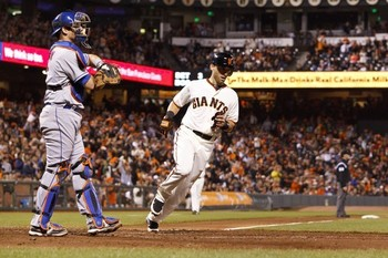 Scutaro_display_image