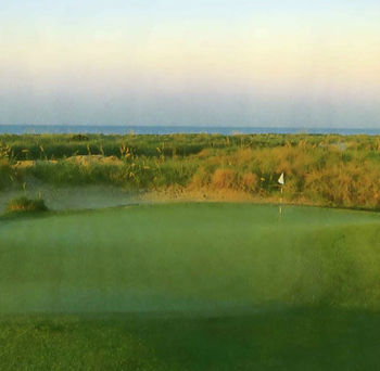 Hole10_display_image