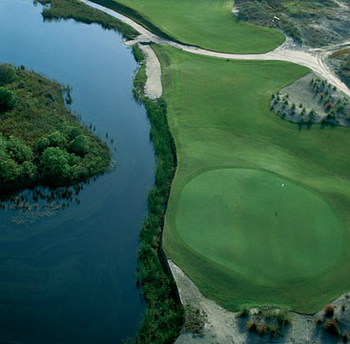 Hole12_display_image