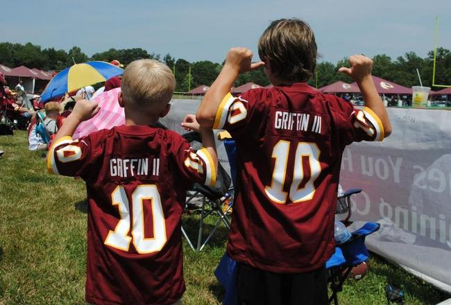 Redskinskids_crop_650x440