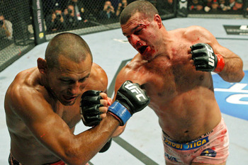 Henderson vs. Rua I (courtesy of Zuffa Inc.)