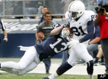 S-tim-buckley-penn-state-large_display_image