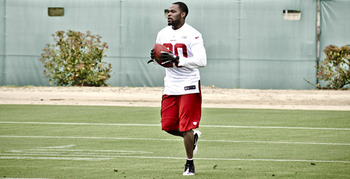 Courtesy of 49ers.com