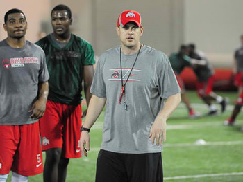 Tom-herman-bio_display_image