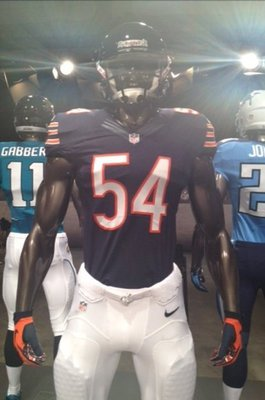 Bearsnikenfluniforms_display_image