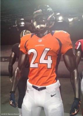Broncosnikeuniforms_display_image