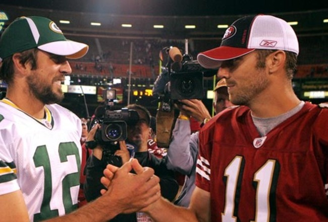 Rodgers_smith_110411_cp_crop_650x440