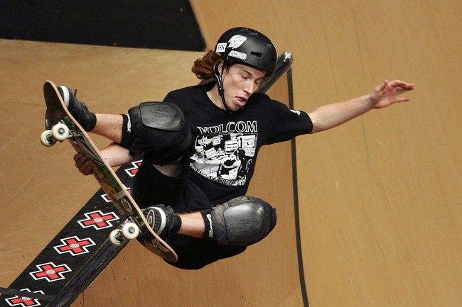 Компания Ubisoft официально анонсировала новый симулятор скейтбординга