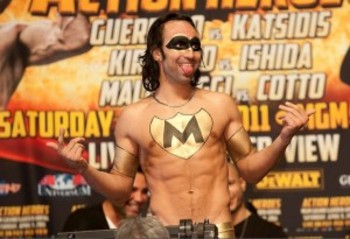 Malignaggi2-300x205_display_image