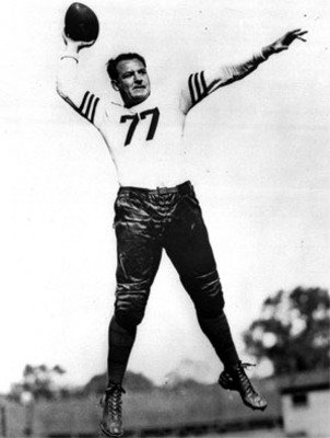 Red-grange_display_image