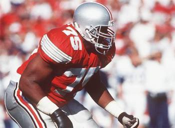 Orlandopace_display_image
