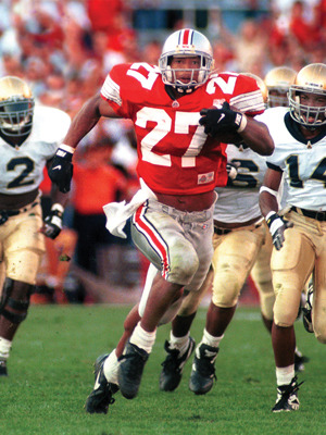 Eddiegeorge_display_image