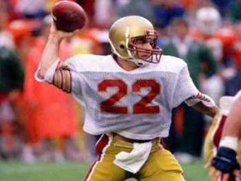 Doughflutie_display_image