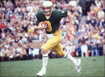 Joemontana_display_image
