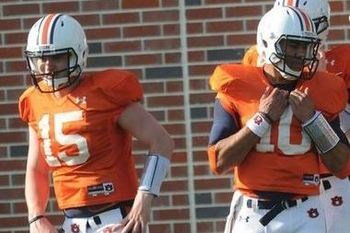 Auburn QBs (courtesy of Mentalbreeze.com)
