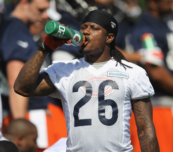 Tim Jennings