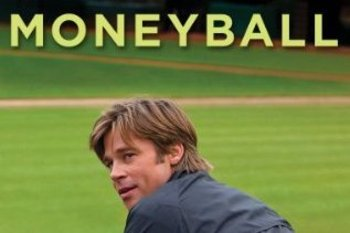 Bradpittamazonmoneyballcover_display_image
