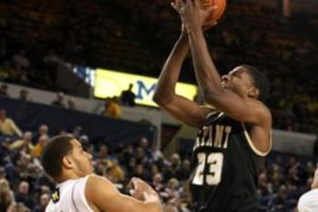 (Photo from bryantbulldogs.com)
