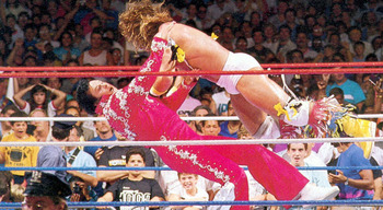 Summerslam_1988_-_ultimate_warrior_vs_honky_tonk_man_05_display_image