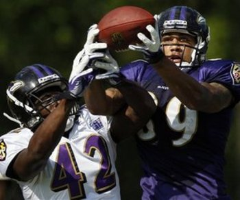 88022_ravens_camp_football_large_display_image