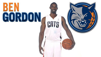 Ben-gordon-bobcats_display_image