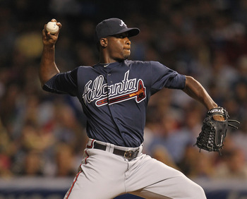 Vizcaino could play a major role in turning things around in Chicago.
