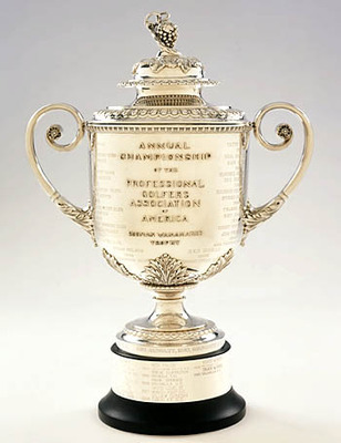 The Wannamaker Trophy (via schwankekasten.blogspot.com)