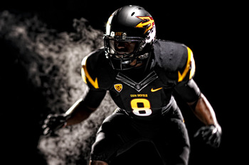 Asu_football_black_display_image
