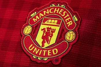 Man-united-crest_display_image