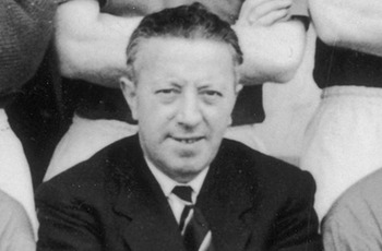 Jimmymurphy_display_image