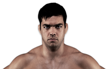 1325127208-lyoto_machida_500x325_ufc_display_image
