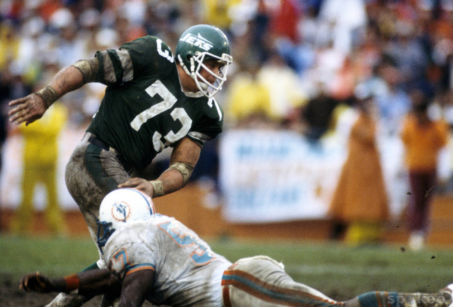 Joe_klecko_1983_01_23_crop_650x440