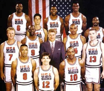 1992_dream_team_display_image