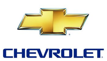 Chevrolet_logo2_display_image