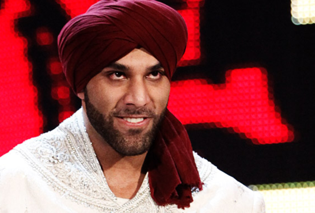 Jinder-mahal_original_crop_650x440