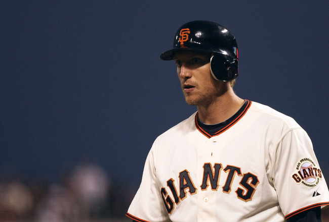 Hunterpence_crop_650x440